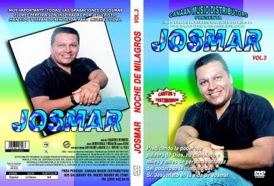 josmar2